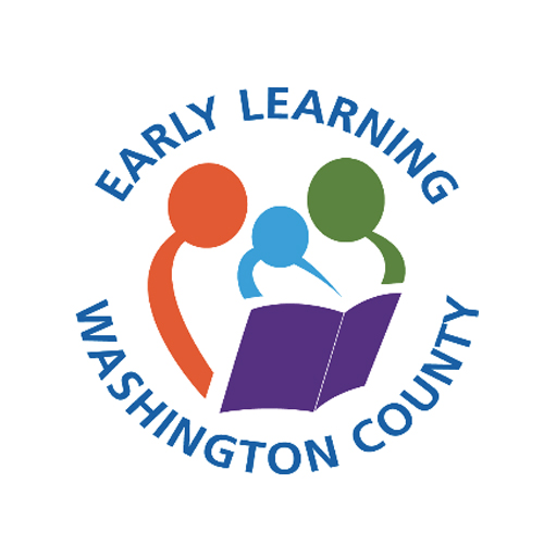 Early Learning Wash County