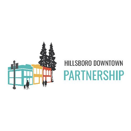Hillsboro Downtown Partnership