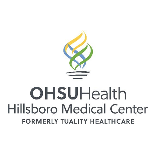 OHSU Health