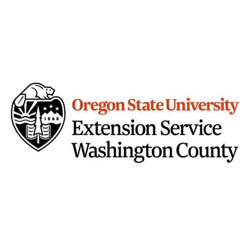 OSU Extension Service
