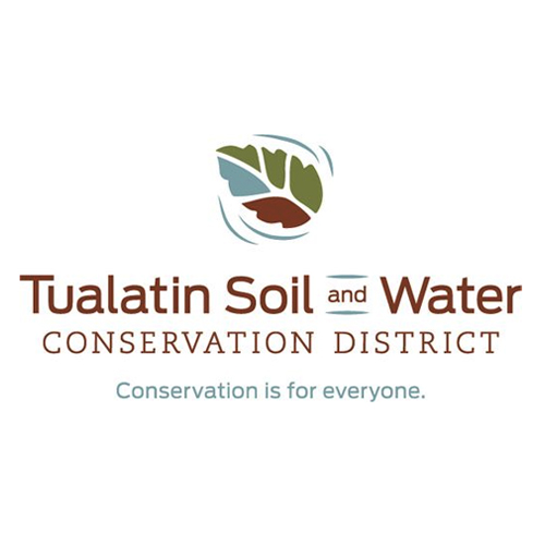Tualatin Soil and Water Conservation District