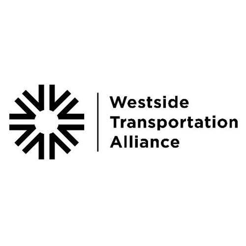 Westside Transportation Alliance